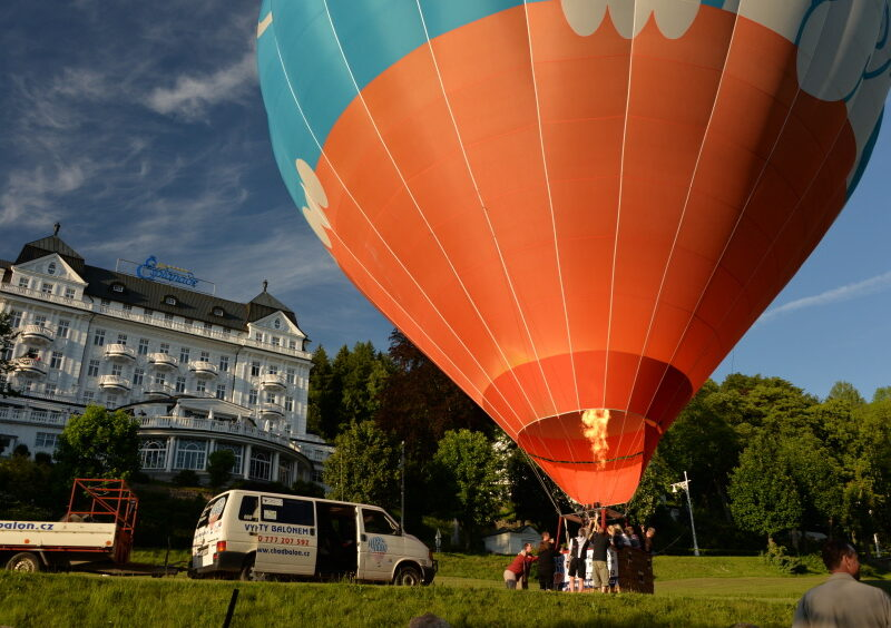 let_balonem_Marianske_Lazne101