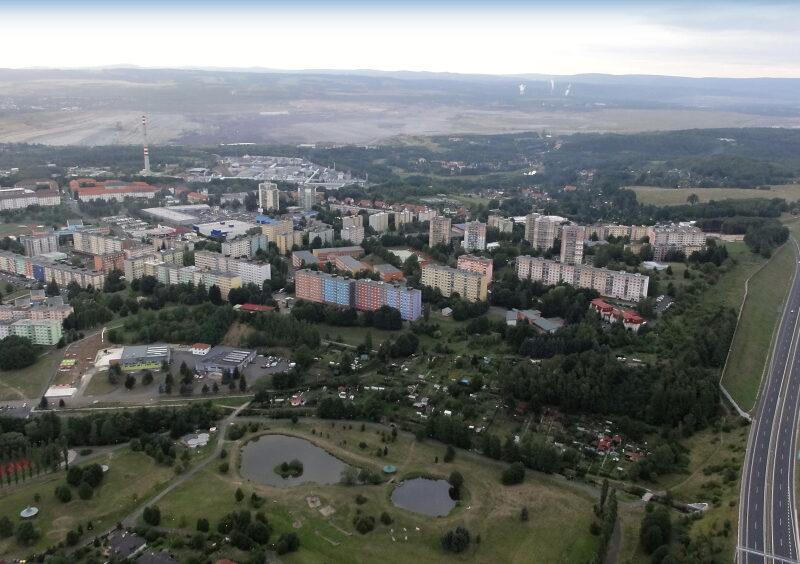 let_balonem_Sokolov103