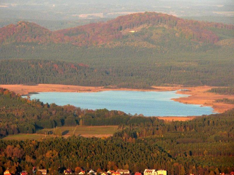 machovo_jezero11