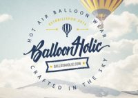 Balloonholic